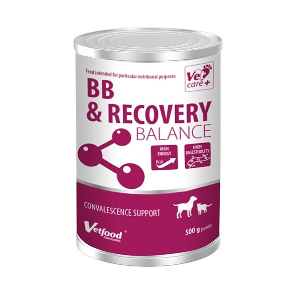 BB_Recovery_Balance_Professional_500g_d_r.jpg