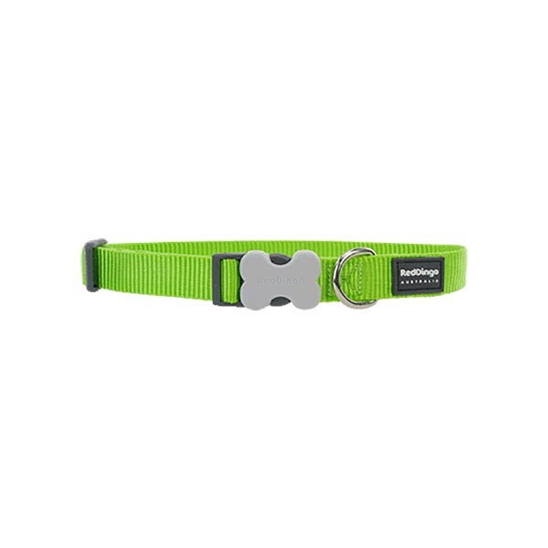 Dog-Collar-lime-green.jpg